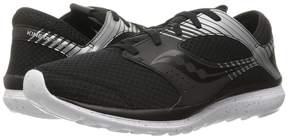 Saucony Kineta Relay Reflex Men's Running Shoes