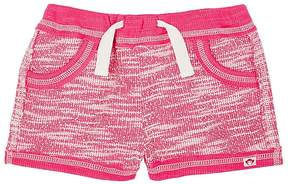 Appaman MAJORCA BOUCLÉ-KNIT SHORTS