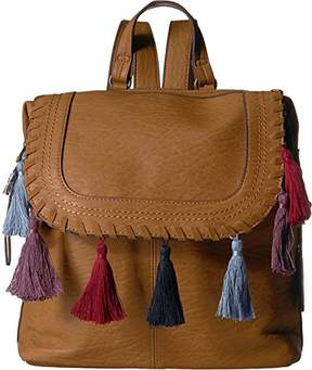 Jessica Simpson Laurel Backpack