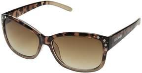 Steve Madden S5638 Fashion Sunglasses