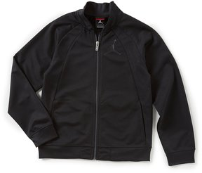 Jordan Big Boys 8-20 Legacy Wings Jacket