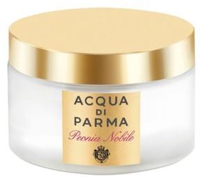 Acqua di Parma 'Peonia Nobile' Luxurious Body Cream