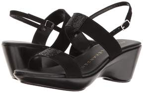 Athena Alexander Skylaa Women's Shoes