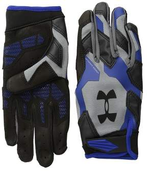 Under Armour UA Renegade Glove Lifting Gloves