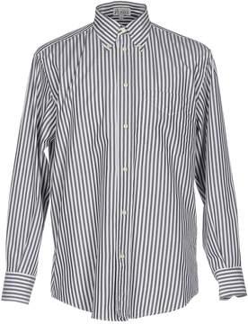 Gianfranco Ferre GIANFRANCO Shirts