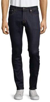 Jack and Jones Skinny Jeans