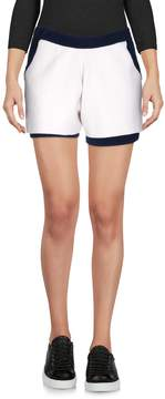 Allude Shorts