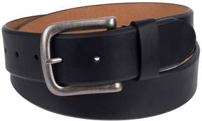 Levi's Levis Men's Beveled-Edge Belt