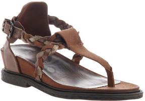 OTBT Women's Earthly Thong Sandal