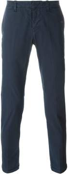 Dondup 'Gaucho' trousers