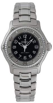 Ebel Discovery Ladies Watch
