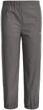 Kamik Solid Rain Pants - Waterproof (For Little Kids)