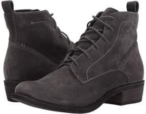Dolce Vita Seema Women's Shoes