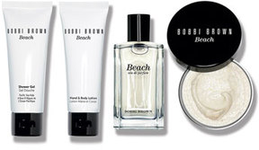 Bobbi Brown Beach Babe Collection