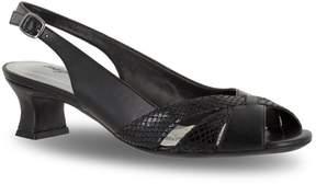 Easy Street Shoes Ariel Women's Dress Sandals