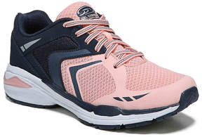 Dr. Scholl's Women's Blitz Walking Shoe - Women's's