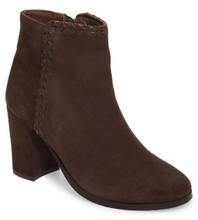 Athena Alexander Women's Heavenly Bootie
