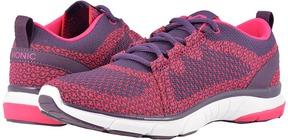 Vionic Sierra Women's Lace up casual Shoes