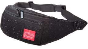 Manhattan Portage Women's Midnight Alleycat Waistbag.