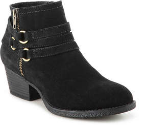 Crown Vintage Women's Tanger Bootie