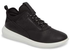 Ecco Scinapse Sneaker