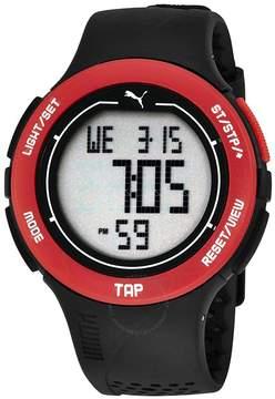 Puma Touch Digital Men's Watch