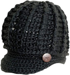 Scala Radar Hat
