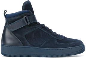 Moncler Corentin sneakers