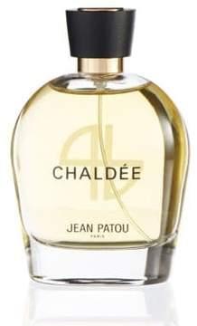 Jean Patou Chalee Eau de Parfum Spray - 3.3 oz