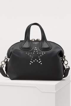 Givenchy Nightingale Star Handbag