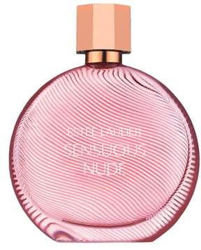 Estee Lauder Sensuous Nude Eau De Parfum