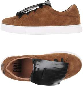 Bibi Lou Sneakers