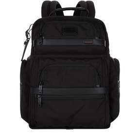 Tumi Alpha 2 T-Pass Business Backpack