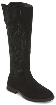 Kenneth Cole New York Girl's Reaction Kenneth Cole Wildflower Tall Boot