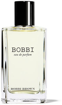 Bobbi Brown Bobbi Eau de Parfum, 1.7 oz./ 50 mL