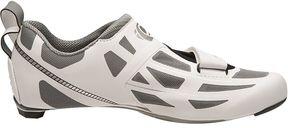 Pearl Izumi Tri Fly Elite V6 Shoe
