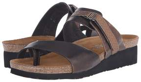 Naot Footwear Jessica Women's Sandals