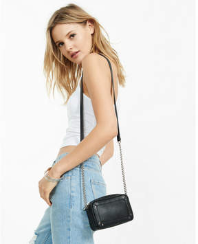 Express Mini Cross Body Camera Bag