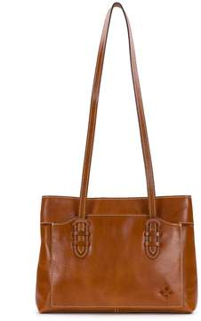 Patricia Nash Heritage Collection Lana Tote