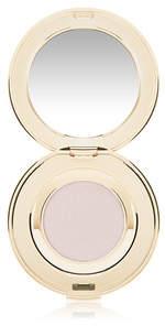 Jane Iredale PurePressed Eye Shadow - Wink - shimmery light pink