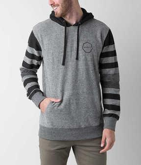 VISSLA Hazard Sweatshirt