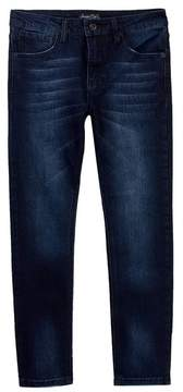 Sovereign Code The Boss Slim Fit Jean (Big Boys)