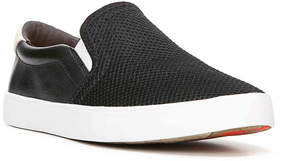 Dr. Scholl's Women's Madison Slip-On Sneaker