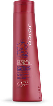 Joico Color Endure Violet Conditioner - 10.1 oz.