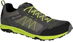 Scarpa Rapid Approach Shoe