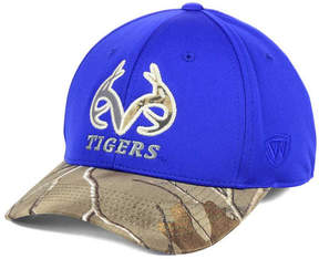 Top of the World Memphis Tigers Region Stretch Cap