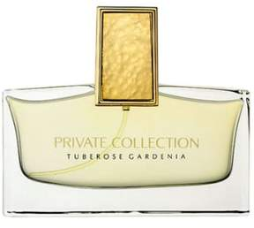 Estee Lauder Private Collection - Tuberose Gardenia Eau De Parfum Spray