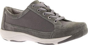 Dansko Harmony Walking Sneaker (Women's)