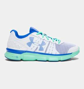 Under Armour Women's UA Micro G® Speed Swift Running Shoes