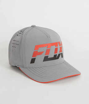Fox Seca Splice Stretch Hat